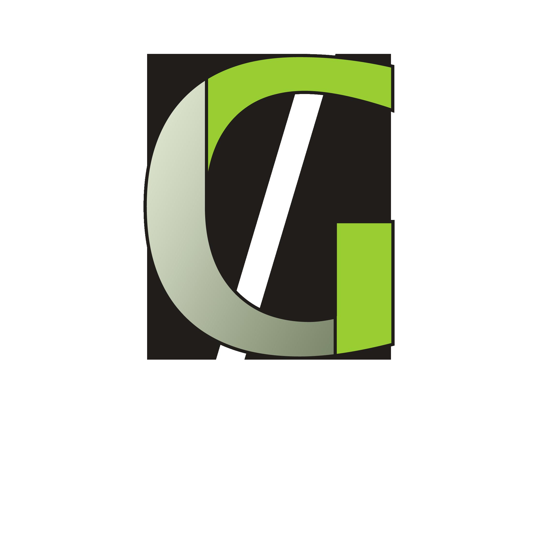 logo_retina_dark